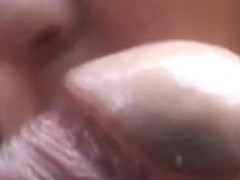 FRENCH OLDER MAID ACQUIRE DRILLED BY two BIGGEST DICKS Part 1