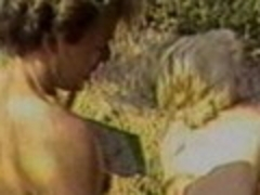 Exotic pornstar Desiree Lane in crazy small tits, blonde adult movie