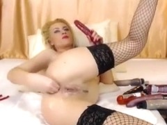 extremginger intimate record on 01/18/15 00:03 from chaturbate