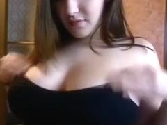 Best Webcam movie
