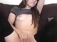 prettyfilthy94 secret episode 07/06/15 on 13:51 from Chaturbate