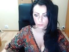 muslimsheyla web camera episode on 2/1/15 23:59 from chaturbate
