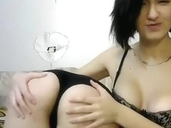 blue lagoonn intimate movie on 01/22/15 17:33 from chaturbate