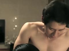 Lee Hyun-Sung, Jeong Tae-Min - My Wife's Lover (2015)