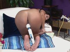 Amazing pornstar Serenity Knox in Fabulous Solo Girl, Big Ass sex clip