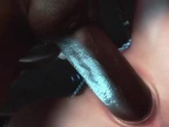 Amazing pornstar Holly Kiss in Horny Pornstars, Big Tits sex scene