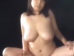 Incredible Japanese model Ria Sakuragi, Ruri Saijou, Rin Aoki in Fabulous Fingering, Big Tits JAV .