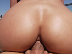 Fabulous pornstars Vicki Chase, Mick Blue in Best Pornstars, Big Ass xxx scene