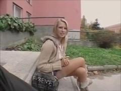 Czech Public Gal