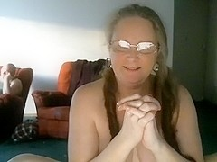 xsweetdreamx intimate record on 1/25/15 01:20 from chaturbate