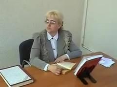 Irina 8