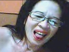 Pinay plays on livecam