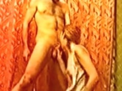 Russian pornodebutantes  2