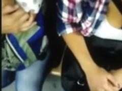 Nenas Argentinas metro 02