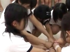Student Punishment 2