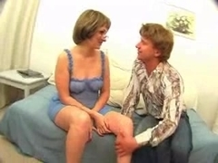 russian mother i'd like to fuck