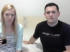 aaronandcat private video on 05/26/15 05:00 from Chaturbate
