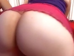 pambigass secret clip 07/09/2015 from chaturbate