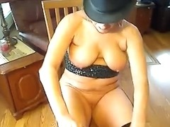 ashlymilf intimate record on 2/1/15 14:28 from chaturbate