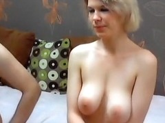 masterchat3107 secret clip on 05/30/15 02:04 from Chaturbate