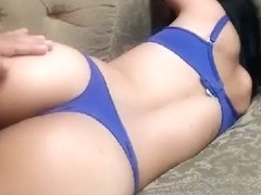 daisyandchris non-professional video on 01/20/15 21:57 from chaturbate