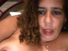 loba70 non-professional clip on 02/02/15 05:29 from chaturbate