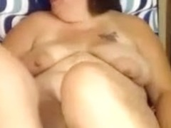 berry2sweet secret movie 07/08/15 on 14:49 from Chaturbate