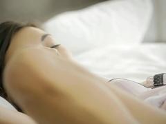 Hottest pornstar in Exotic Shaved, College porn clip