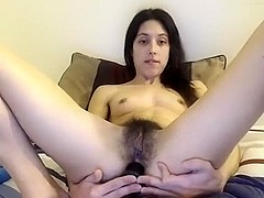 lilylittles intimate record on 01/31/15 03:07 from chaturbate