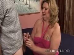 Jock Engulfing big beautiful woman Hottie CC