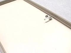 Ai Himeno Uncensored Hardcore Video with Creampie, Fetish scenes