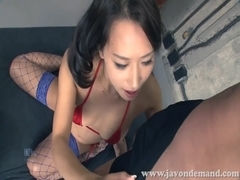 JavOnDemand Video: Yayoi Yanagida Part 4