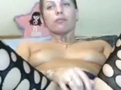 olesia_sean private video on 05/11/15 11:15 from Chaturbate