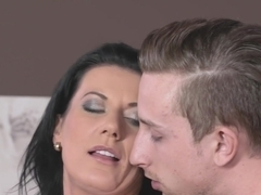 Crazy pornstars Jason X, Olivia Wilder in Fabulous Small Tits, Romantic porn movie