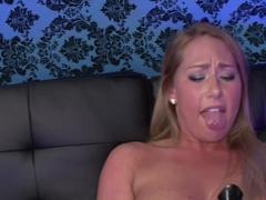 Hottest pornstars Carter Cruise, Valerie White, Vallerie White in Amazing Medium Tits, Handjobs xx.