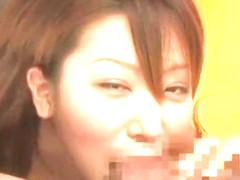 Fuzoku Channel 6