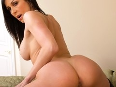 Kendra Lust & Logan Pierce in My Friends Hot Mom
