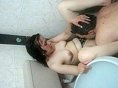 bulgarian whore