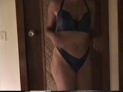 Miniature Titted Legal Age Teenager Drilled Uncontrollably In Daybed