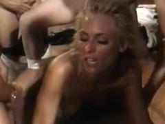 Saturday Night Porn 2