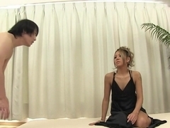 Rika Ayane Uncensored Hardcore Video