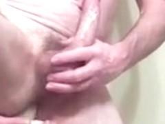 gay masturbation 101 big load