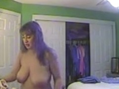 Boobhow toys and getting laid