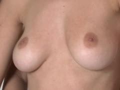 Best pornstars Piper Fawn, Blue Angel in Amazing HD, Lesbian porn video