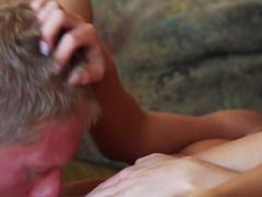 Hottest pornstar Whitney Westgate in Fabulous Cumshots, Babes xxx clip