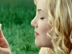 Nobody Else But You (2011) Sophie Quinton