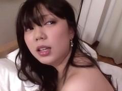 Yuria Ayane in Convenient Body part 4