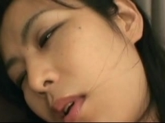 Erotic Japanese mature woman.No.3
