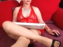 misteryhoney intimate clip on 07/05/15 twenty:02 from chaturbate