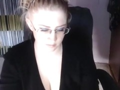 forbiddenfruit intimate clip on 01/30/15 22:04 from chaturbate